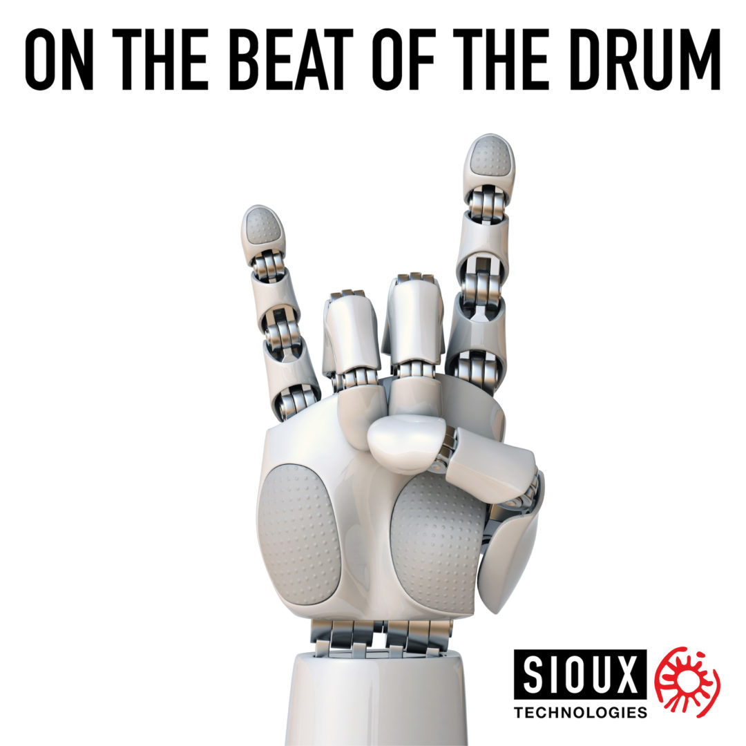 Sound of Sioux Technologies