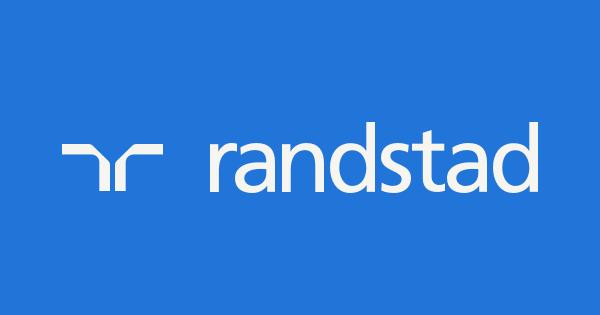 Randstad 8D Audio Poem
